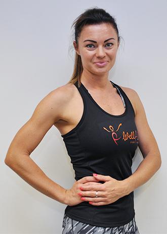 Aldona Cybulska